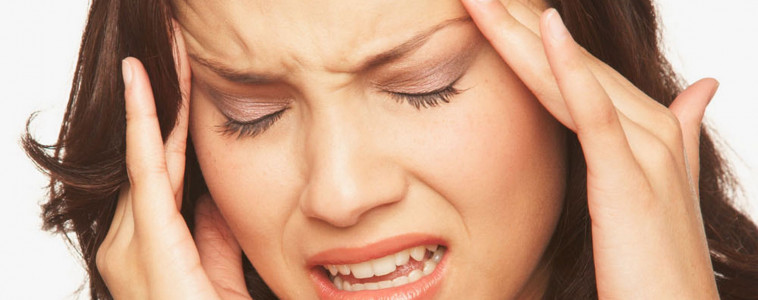 The Management of the Chronic Migraine Headache