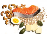 Food Cures for Migraine Headaches