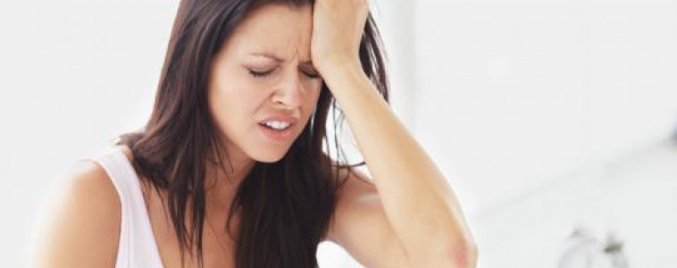Are Your Migraines Warning Signs? The Connection to Other Diseases
