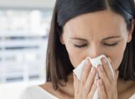 Migraines & Allergies