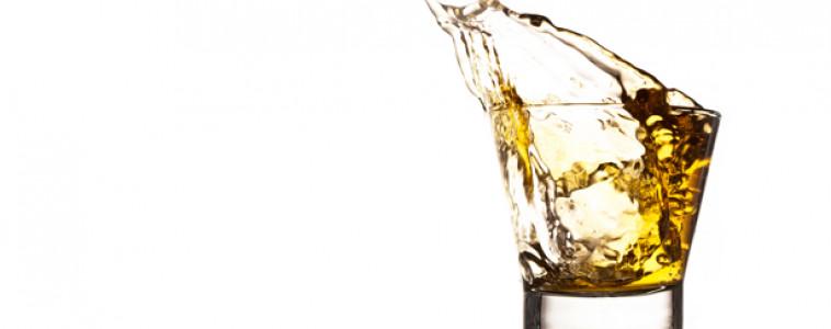 5 Ways to Avoid Hangover Headaches