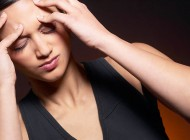What is the Difference Between Cluster Headaches and Migraines?