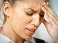 The difference between Cluster Headaches and Migraine