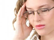 Best Protocols for Treating Migraines & Headaches