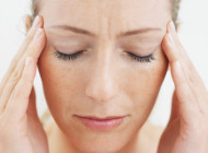 Migraines and Panic Attacks: The Link