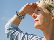 Migraines and Light Sensitivity