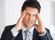 What is the Pterygopalatine ganglion, and How do Blocks Work to stop migraine pain (SPG Nerve Block)?