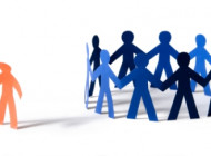 Migraines & Social Stigma