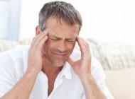 If it's not a sinus headache, then what is it?