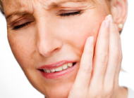 The Effects of Trigeminal Neuralgia