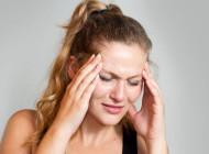 Women with Migraine Auras